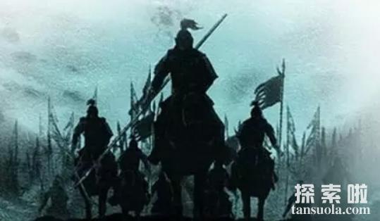 卫青一生建功无数,为何死后卫家被汉武帝诛杀?
