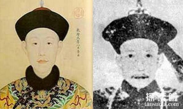 清朝大贪官和珅用权力发家,建小金库捞钱,叹为观止(图6)
