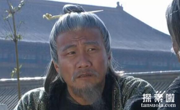 朱元璋杀亲生女儿安庆公主,大义灭亲,还是另有隐情?(图2)