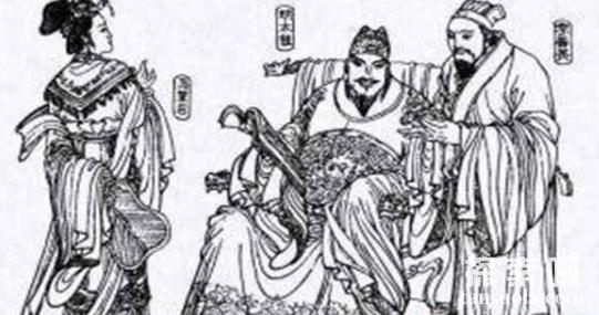 朱元璋杀亲生女儿安庆公主,大义灭亲,还是另有隐情?(图3)