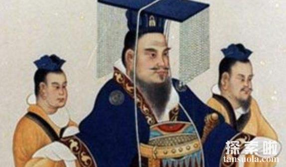 汉武帝为何废除106名列侯的爵位,汉武帝酎金夺爵意义深远(图5)