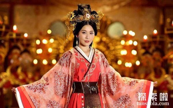 清朝灭亡之后,格格们都嫁给了什么人