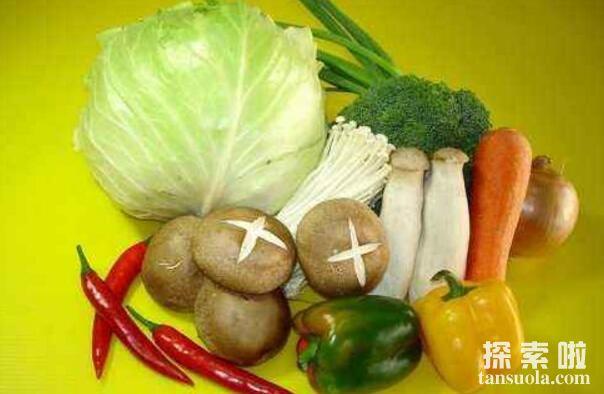 佛教说吃荤不是吃肉,被误解了的斋戒之事吗?(图1)