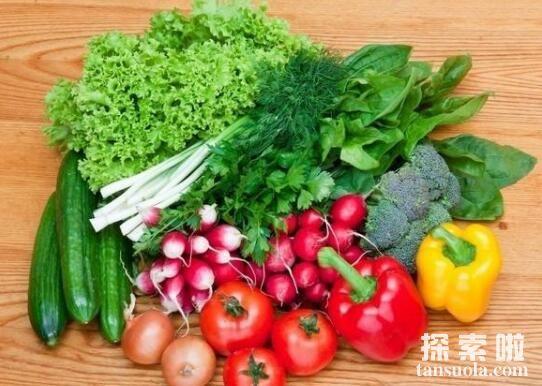 佛教说吃荤不是吃肉,被误解了的斋戒之事吗?(图3)