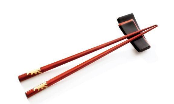 筷子也有标准长度?筷子和七情六欲有关系?(图2)