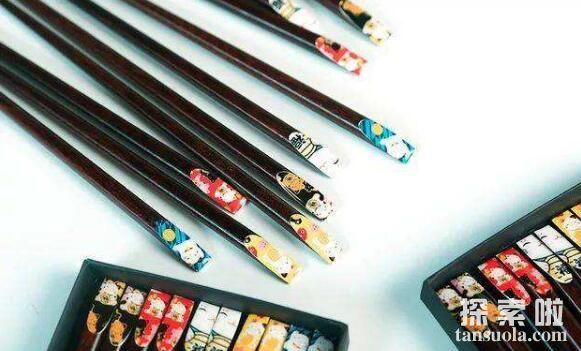 筷子也有标准长度?筷子和七情六欲有关系?(图4)