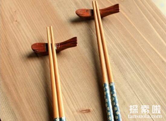 筷子也有标准长度?筷子和七情六欲有关系?(图5)