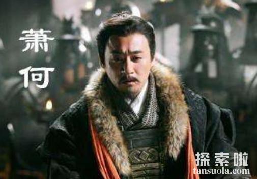 张良的故事:张良刺秦与拜师的故事,西汉张良怎么死的(图4)