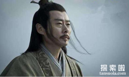 张良的故事:张良刺秦与拜师的故事,西汉张良怎么死的(图3)