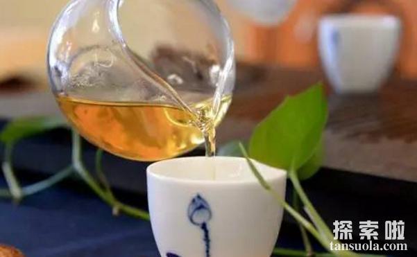 为何香港人把奶茶叫做丝袜,喝茶就似舔丝袜?(图2)