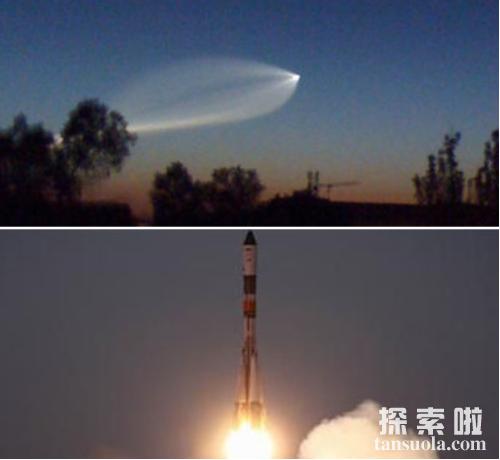 9.8新疆UFO事件怎么回事,9.8新疆UFO事件揭秘(图5)