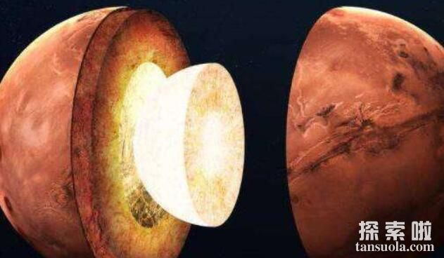 太阳系中最大的行星:木星,比地球大1000倍(5)