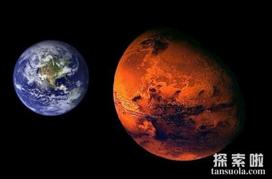 地球为什么是圆的(3)