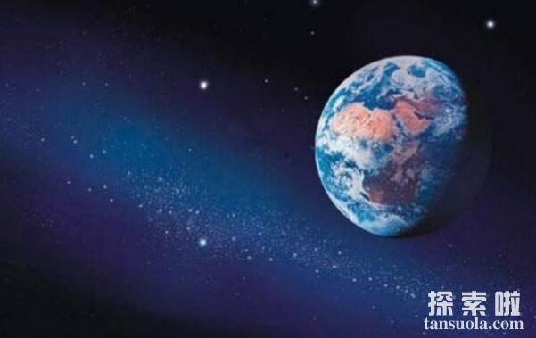 地球到月球的距离是多少(3)