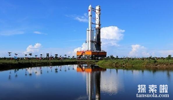 卫星发射基地是什么,我国卫星发射基地有哪些(图4)