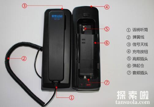 海事卫星电话是什么,海事卫星电话怎么用(2)