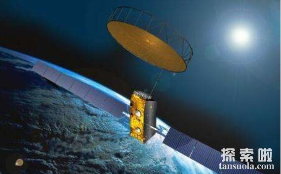 海事卫星电话是什么,海事卫星电话怎么用(4)