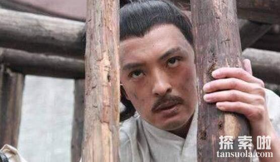 朱元璋欲杀驸马欧阳伦,安庆公主求情,朱元璋一句话打回