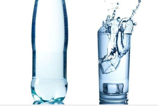 世界上第三贵矿泉水:考娜尼加瑞,5升售价860美元