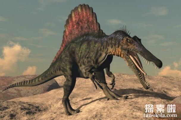 最重的恐龙是什么恐龙,最重的恐龙有多少吨
