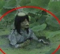 李小龙怎么死的,李小龙死亡真相揭秘