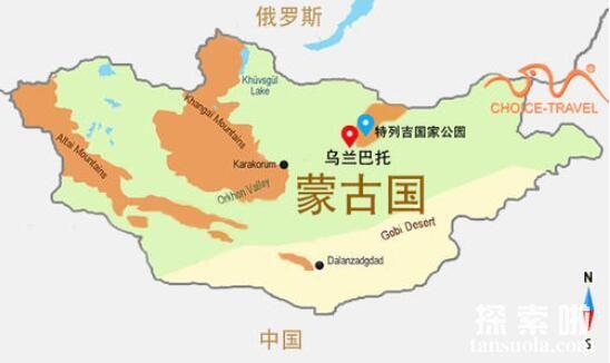 世界上面积最大的内陆国:哈萨克斯坦,无海洋却有海军的国家
