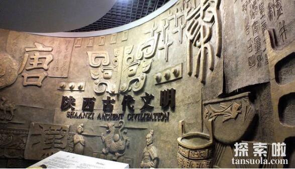 蓝田人遗迹距今80万年,最早人类并不是他