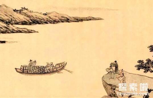 历史上最懒的人是谁,三十年不理朝政的万历帝上榜