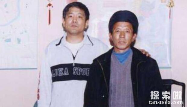 轰动一时的黄延秋事件,中国UFO第一奇案探秘