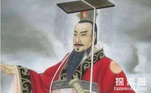 赵佗活了多少岁,赵佗的真实寿命是多少