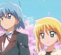 日本禁播动漫《腹黑妹妹控兄记》,渣男主角与萝莉迷妹的故事