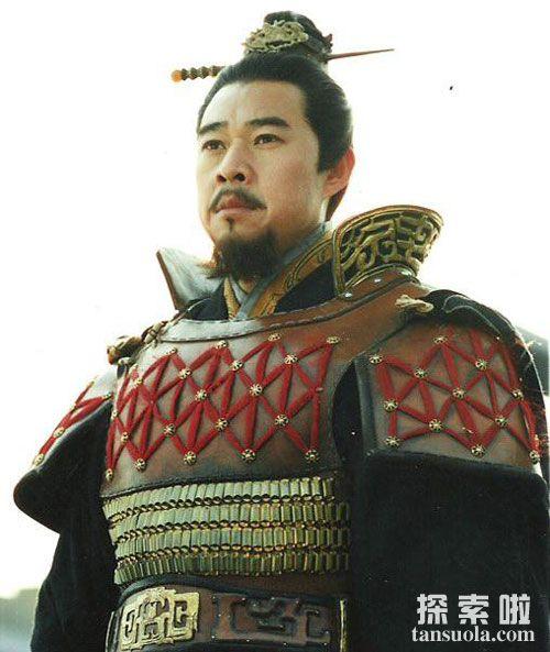 秦始皇是谁的孩子父亲叫什么名字?秦始皇的父亲是吕不韦吗身世之谜