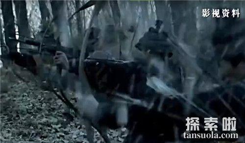 汉高祖刘邦不喜欢汉惠帝刘盈 又为何立他为太子
