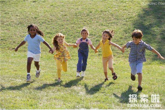 儿童怎么预防近视? 儿童预防近视的方法介绍