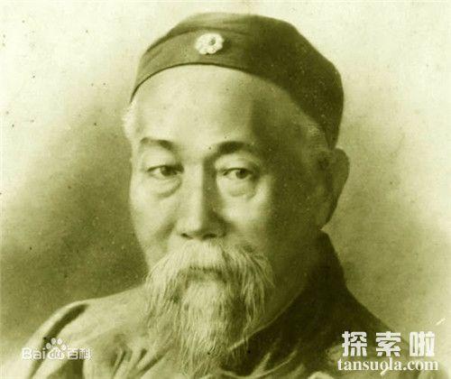 日本鬼子、洋鬼子这一词称呼的来源于哪里?日本侵略者为何叫日本鬼子