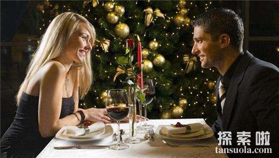 【第一次约会看男生的人品如何】从约会吃饭地点中就轻松了解男生人品