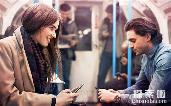 【第一次约会看男生的人品如何】从约会吃饭地点中就轻松了解男生人品entos5添加网卡设置的方法