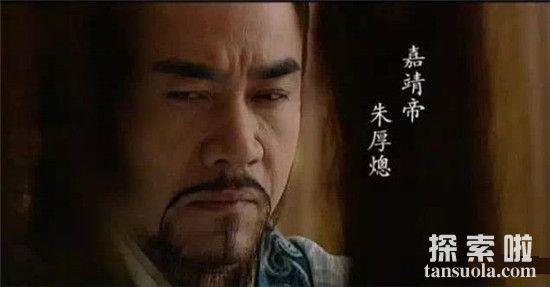 【明代有哪位皇帝不上朝】明朝哪位皇帝不上朝的时间最长