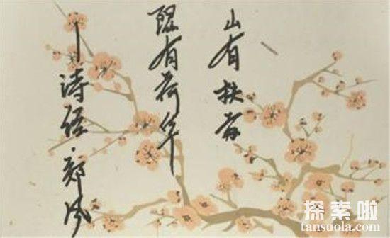 【公子扶苏的母亲是谁】历史上秦始皇和谁生了扶苏 是郑国的女儿郑夷简吗