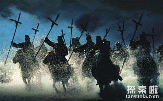 【秦灭六国最先被秦始皇灭掉的是哪个国家】秦灭六国中最后一个是谁