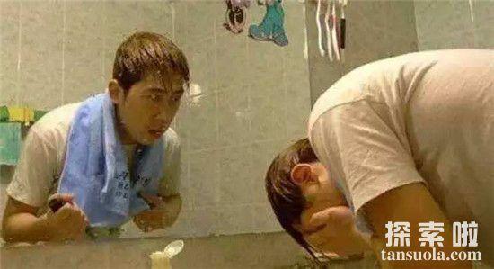 【鬼节晚上能不能照镜子】鬼节晚上照镜子有什么不好
