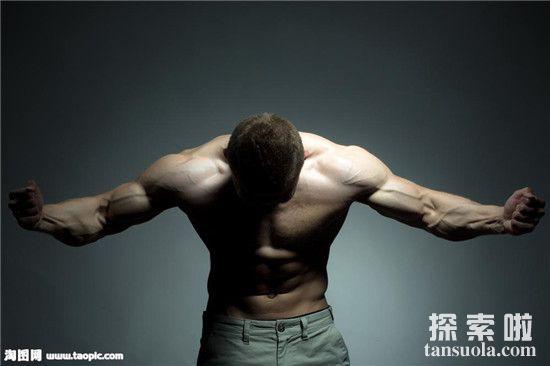 【男人手上爆青筋正常吗】男人爆青筋看似很Men实际身体出现了问题