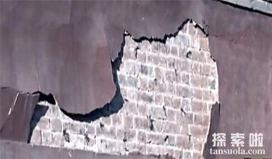 清孝陵地宫没有被盗真正的原因是什么 顺治帝死后被火化里面只有三个坛子