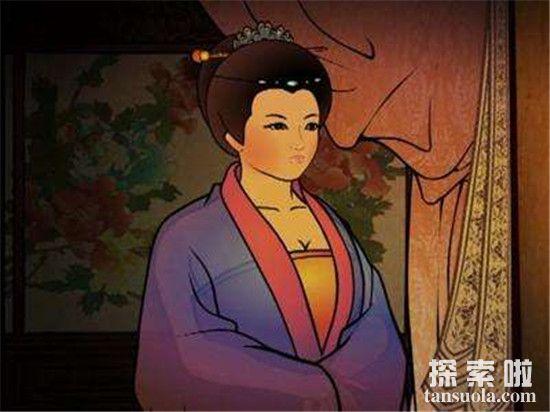 【清朝格格的奶妈权力大有多大】清朝格格想要和驸马同房需要给奶妈送礼