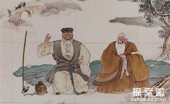 【宝掌和尚是真实的吗】宝掌和尚真活了1072岁 宝掌和尚真实年龄是多少?