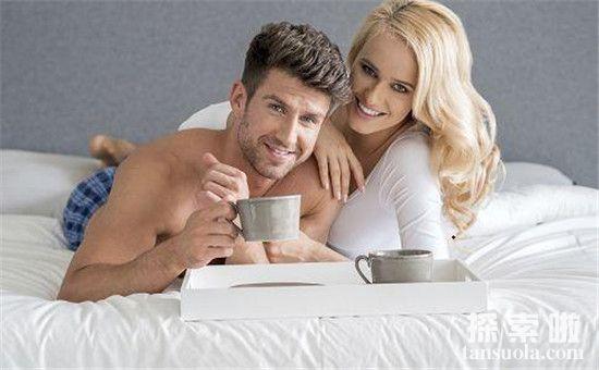 【男人备孕前的准备工作是什么】备孕期间准爸爸有什么注意事项和禁忌