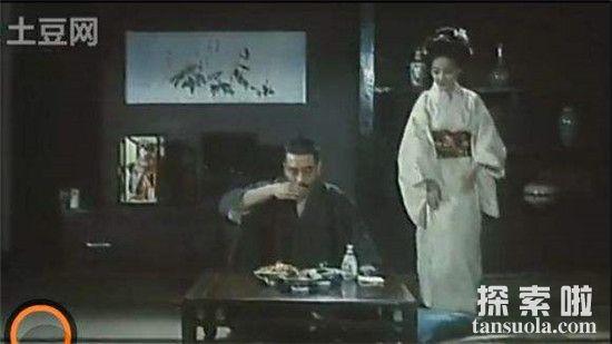 【石井四郎的女儿还在吗】石井四郎女儿石井春海怎么死的?